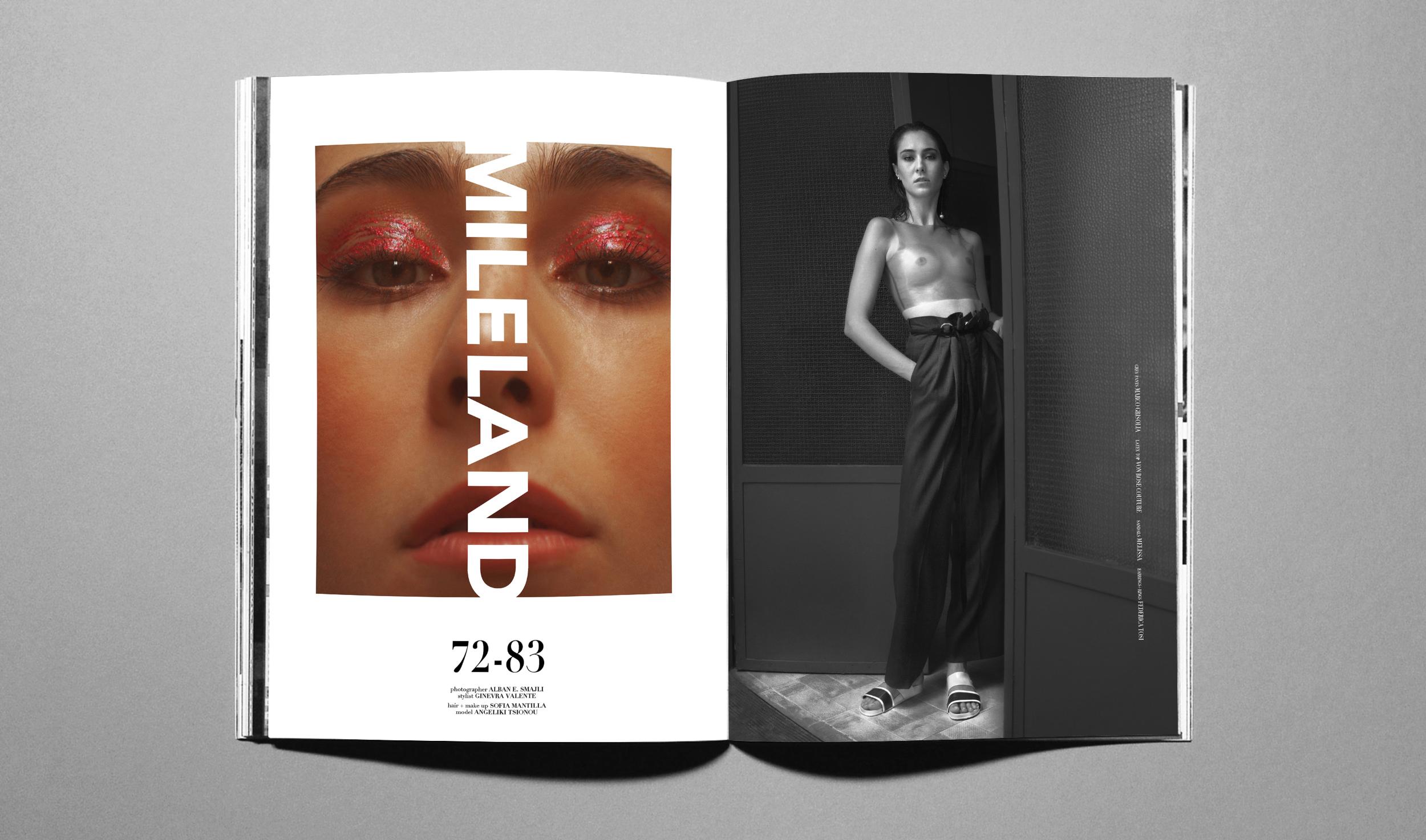 magazine open PS1.jpg