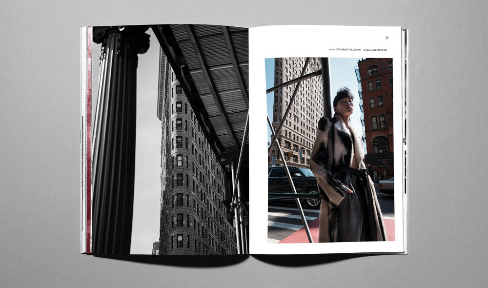 magazine+open+PS3d.jpg