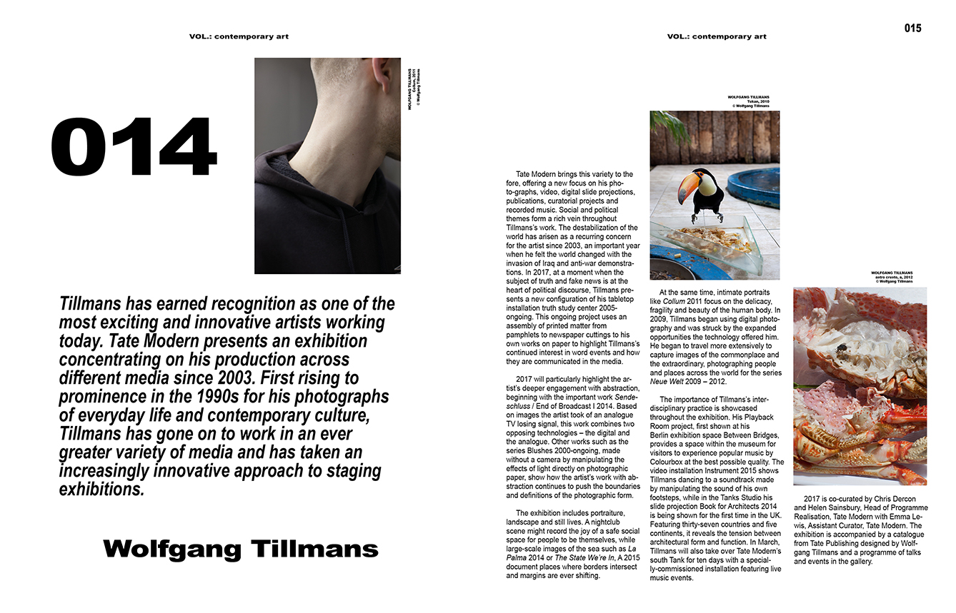 le mile magazine issue 22 inner pages 2.jpg