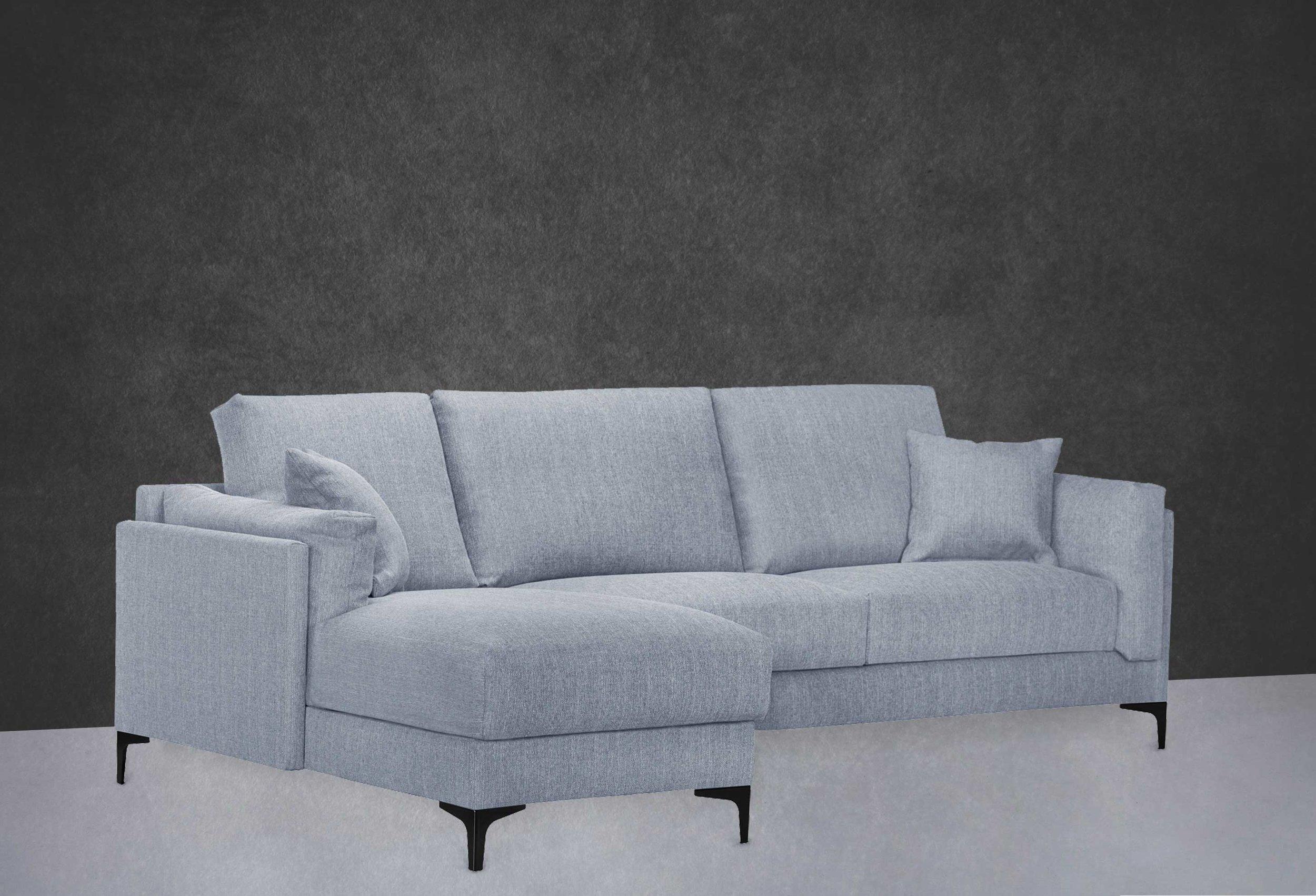 _guy-laroch_LE_MILE_Magazine_LE_MILE_SeLECTED_European_Furniture_Design_2018.jpg
