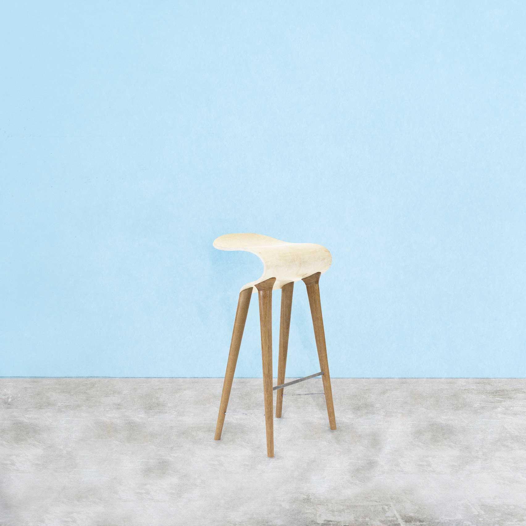 nick_stormont_LE_MILE_Magazine_LE_MILE_SeLECTED_European_Furniture_Design_2018.jpg
