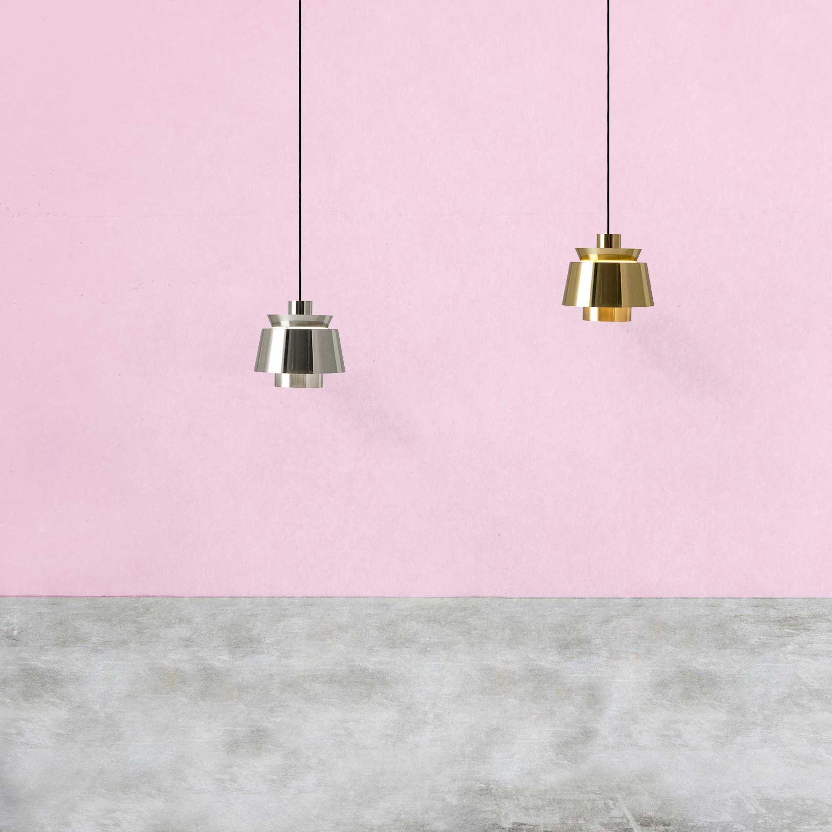 _and-tradition-LE_MILE_Magazine_LE_MILE_SeLECTED_European_Furniture_Design_2018.jpg