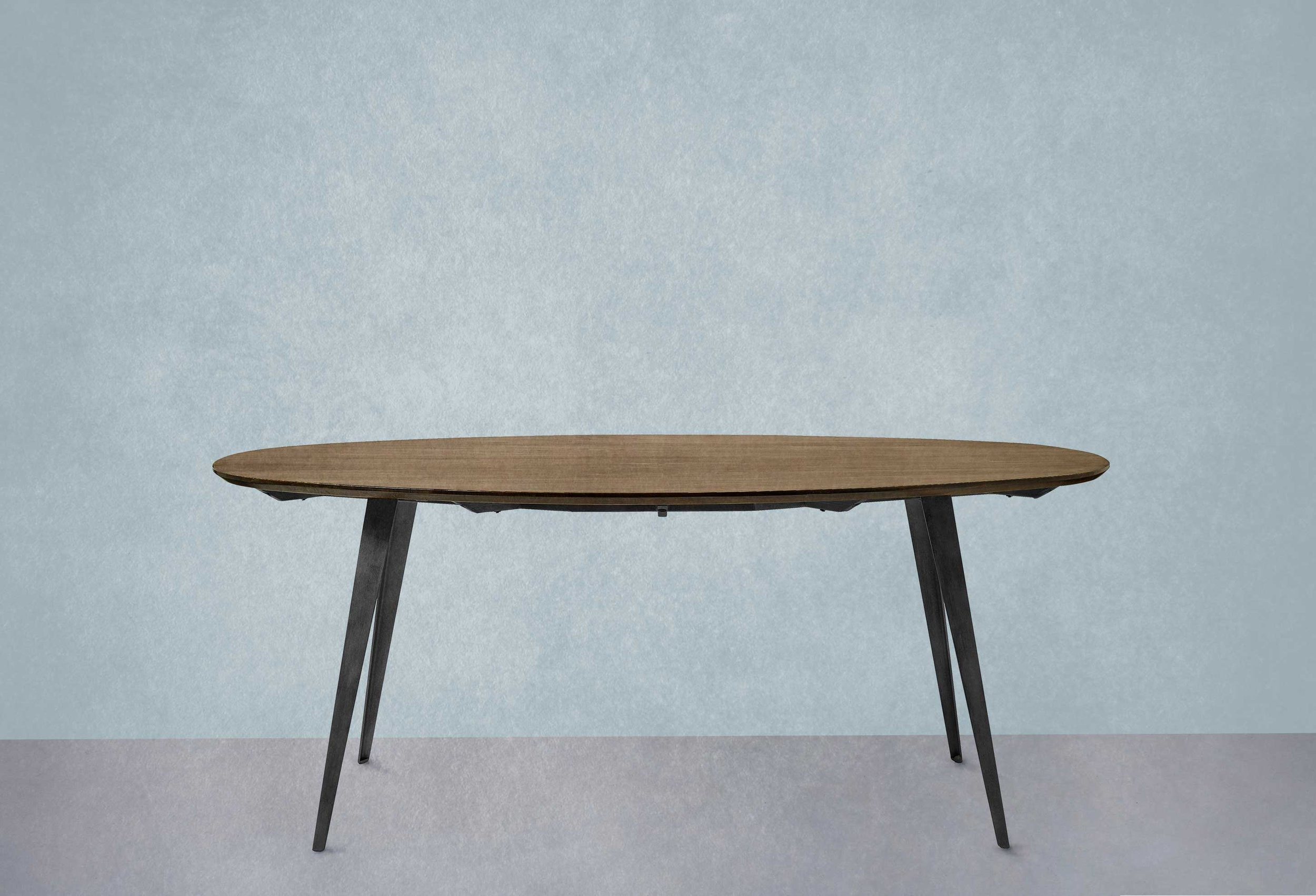 _nordal_table_LE_MILE_Magazine_LE_MILE_SeLECTED_European_Furniture_Design_2018.jpg