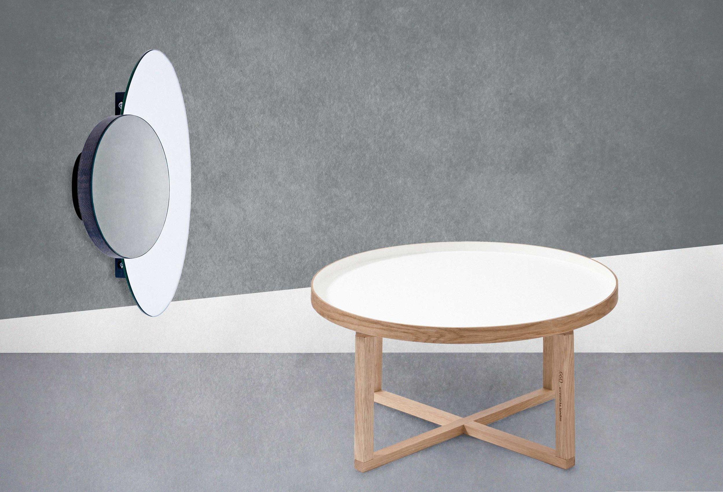 _wireworks_LE_MILE_Magazine_LE_MILE_SeLECTED_European_Furniture_Design_2018_1.jpg