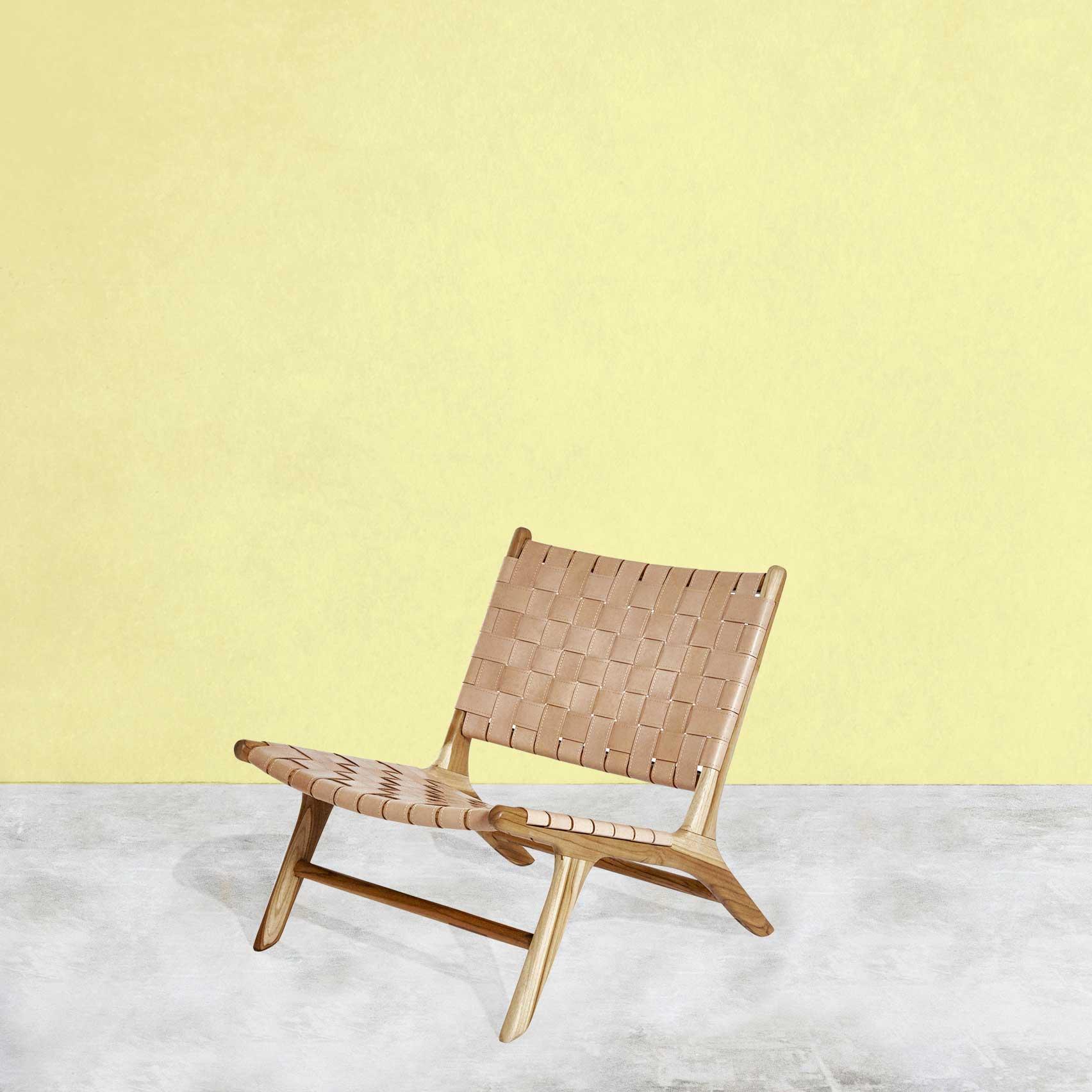_encoded-lounge-chair-LE_MILE_Magazine_LE_MILE_SeLECTED_European_Furniture_Design_2018.jpg