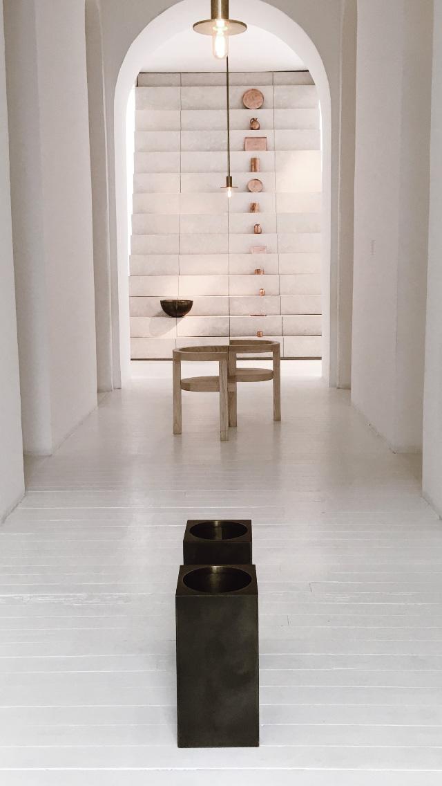 Le-Mile-Magazine-Milan-based-Italian-designer-Henry-Timi-1.jpg