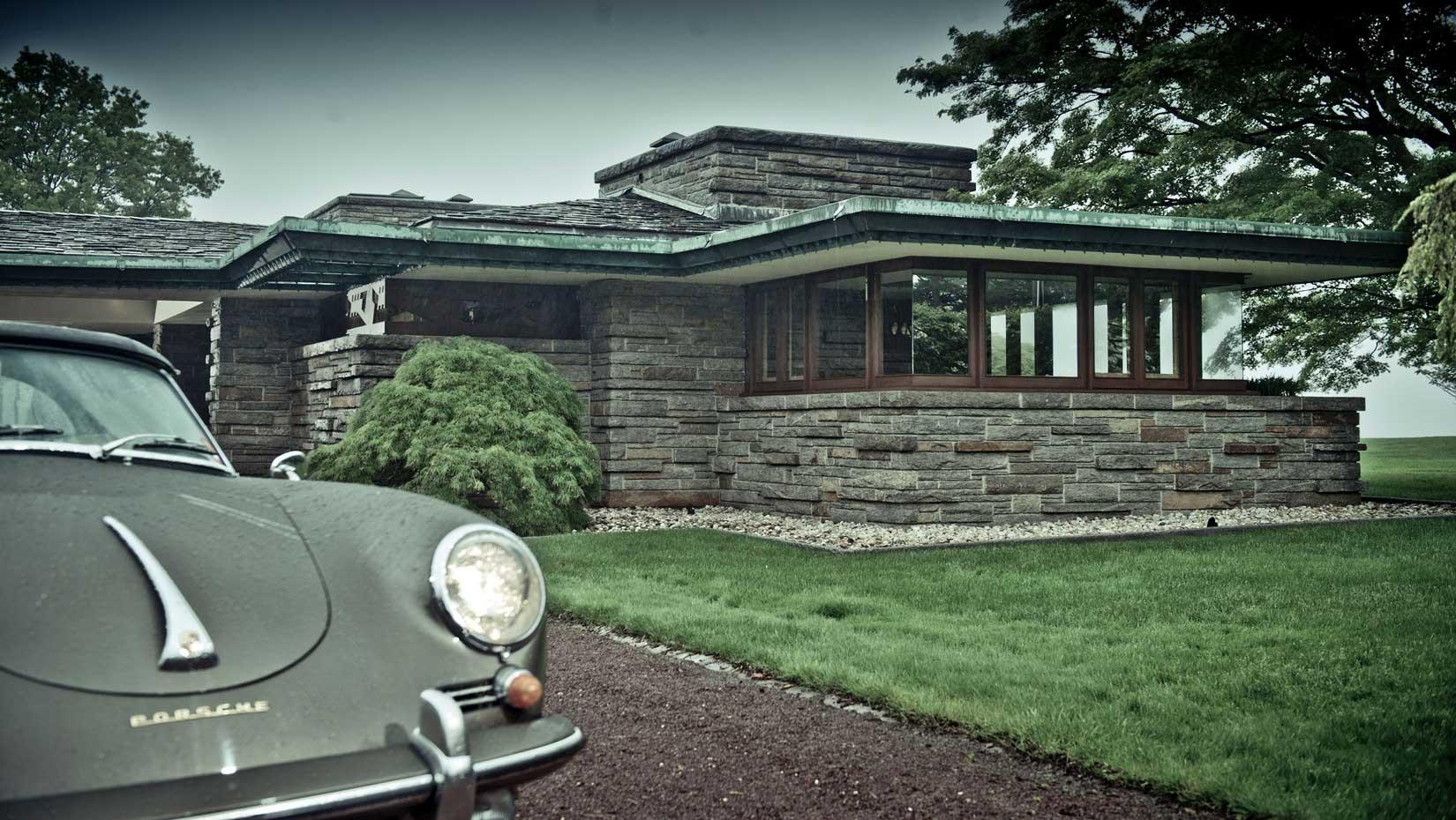 le-mile-magazine-selected_porsche_356_house_of_maximilian_e_hoffman_rye_2018_porsche_ag4.jpg