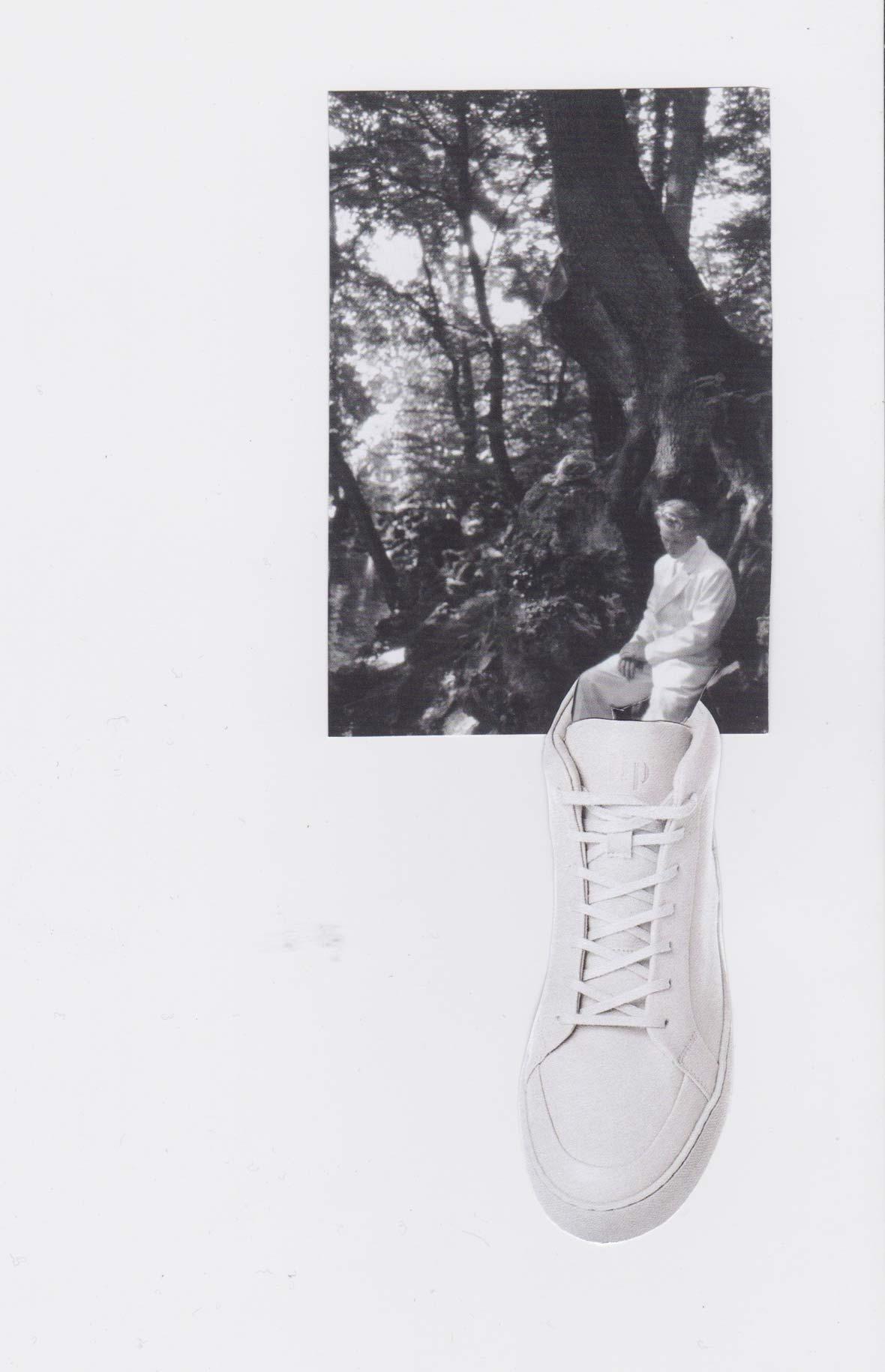Le-Mile-Magazine-LIP-Label-Shoes-Sneakers-2018-1.jpg