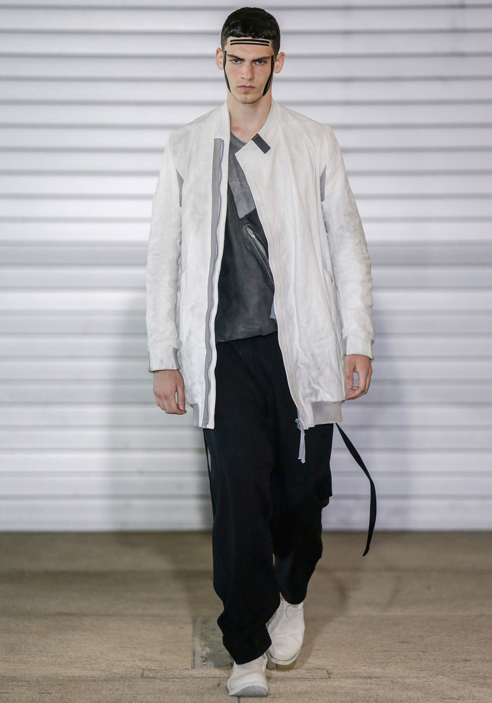 Lookbook_SS19-Boris-Bidjan-Saberi-Paris-Fashion-Week-2018-2.jpg