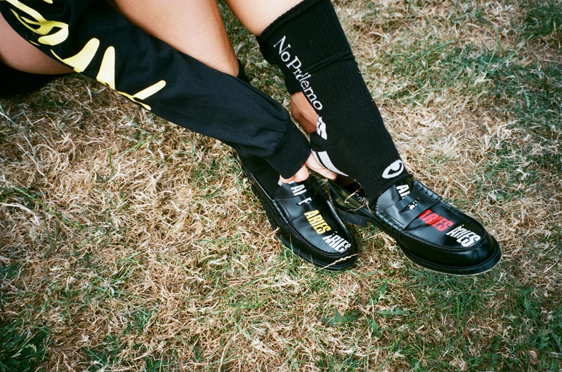 LE-MILE-Magazine-College-X-Aries-Arise--Loafers-Limited-Edition-5.jpg