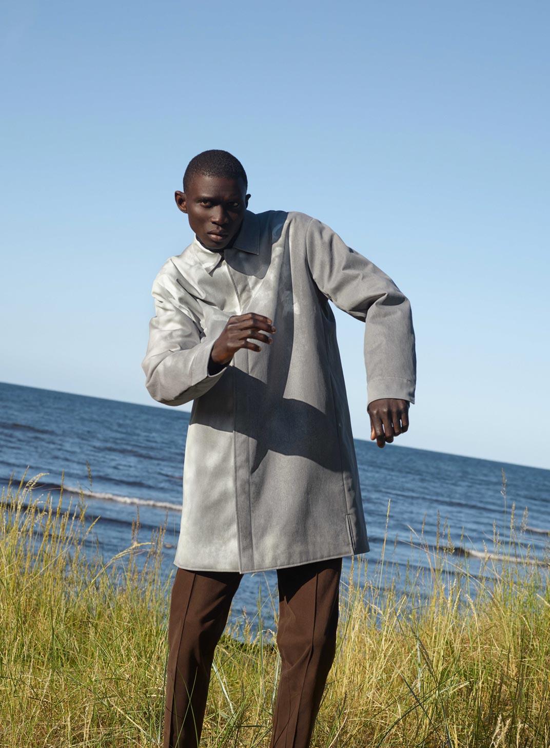 LE-MILE-Magazine-LE-MILE-Studios-COS-AW18-Menswear-Campaign-(10).jpg