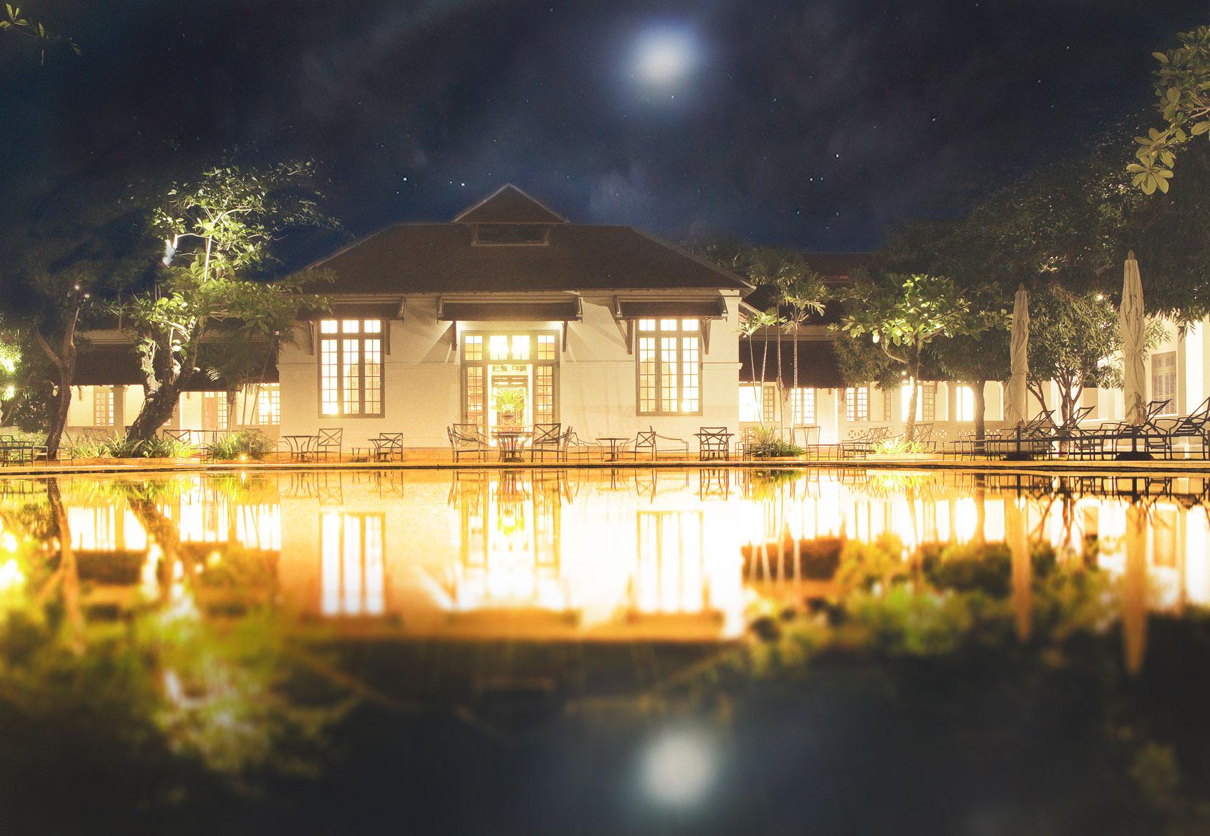 Amantaka-Hotel-Luang-Prabang-AMAN-Resorts-LE-MILE-Magazine-Review-1.jpg