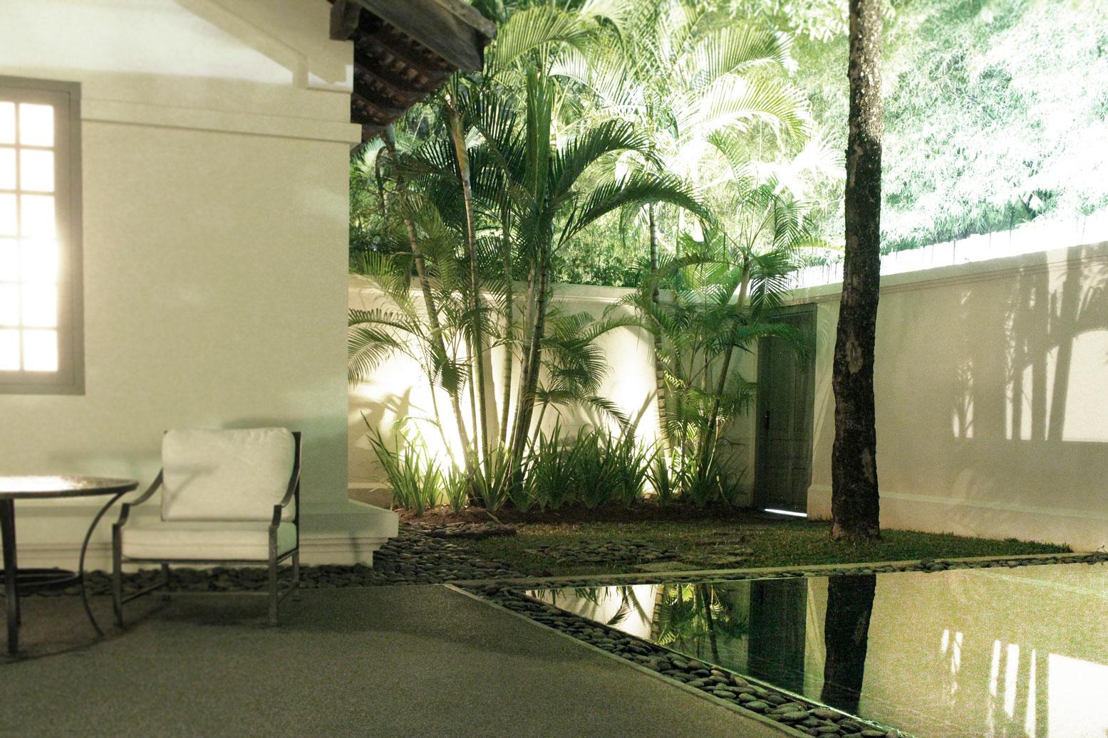 Amantaka-Hotel-Luang-Prabang-AMAN-Resorts-LE-MILE-Magazine-Review-2.jpg