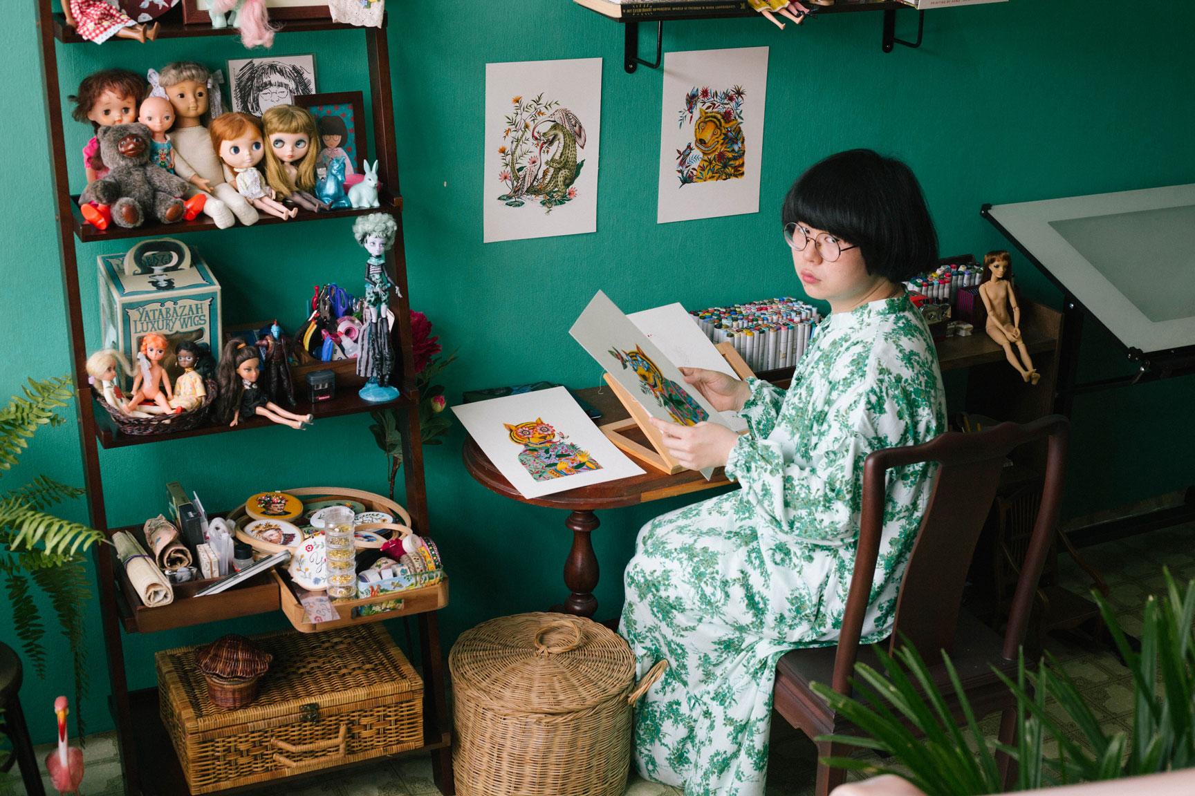 PHANNAPAST-TAYCHAMAYTHAKOOL-LE-MILE-Magazine-Gucci-Valerie-McPhail-Interview-2.jpg