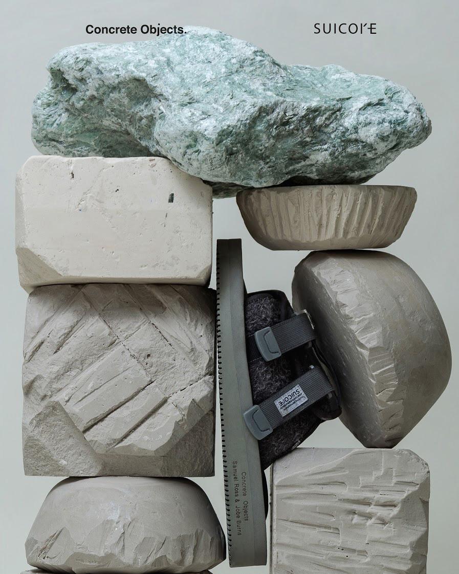 LE-MILE-Magazine-Concrete-Objects-x-Suicoke-–-Lead-Resin-KAW-Sandal-3.jpg