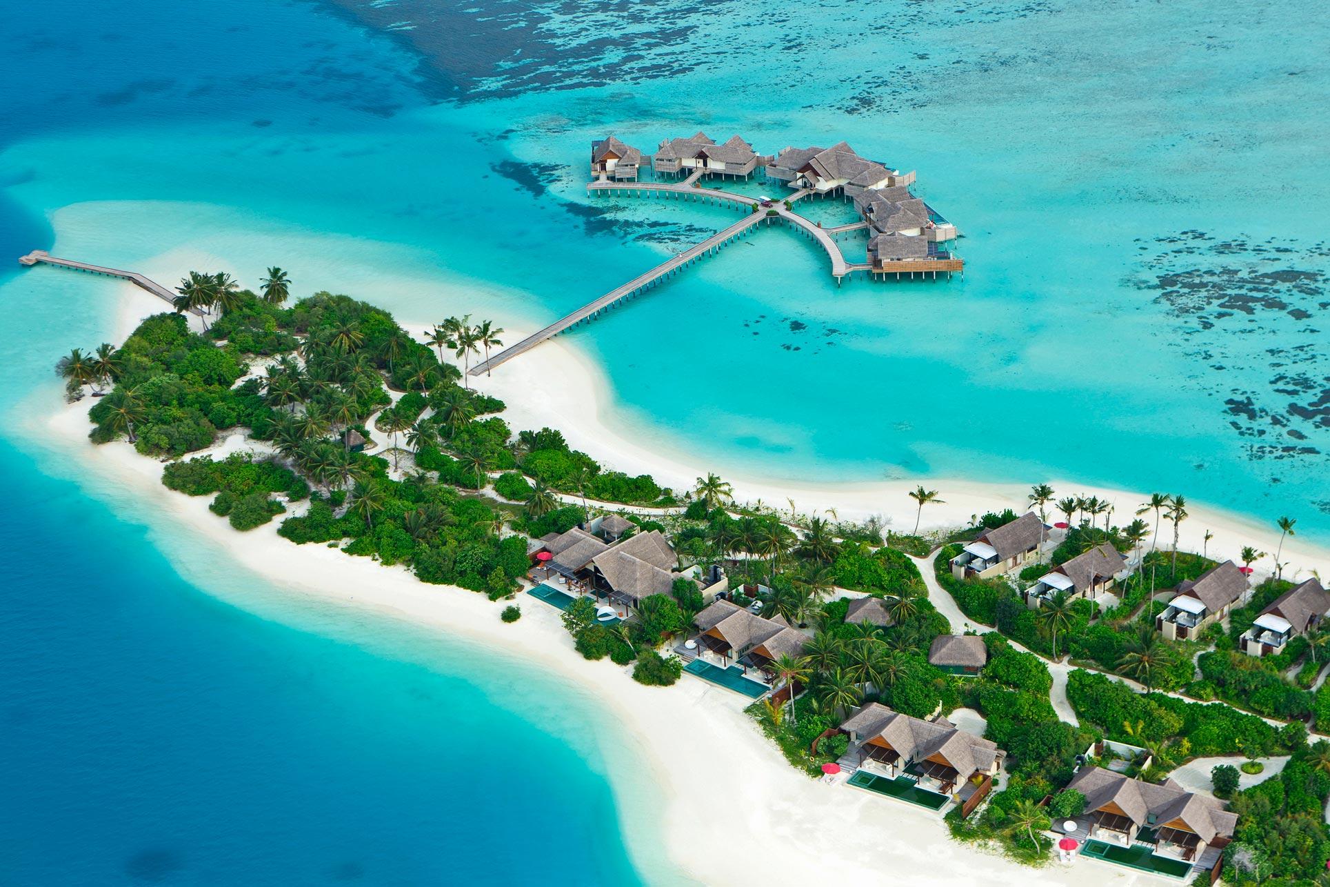 Maldives-Luxus-hotels-NIYAMA-Le-Mile-Magazine-Island.jpg