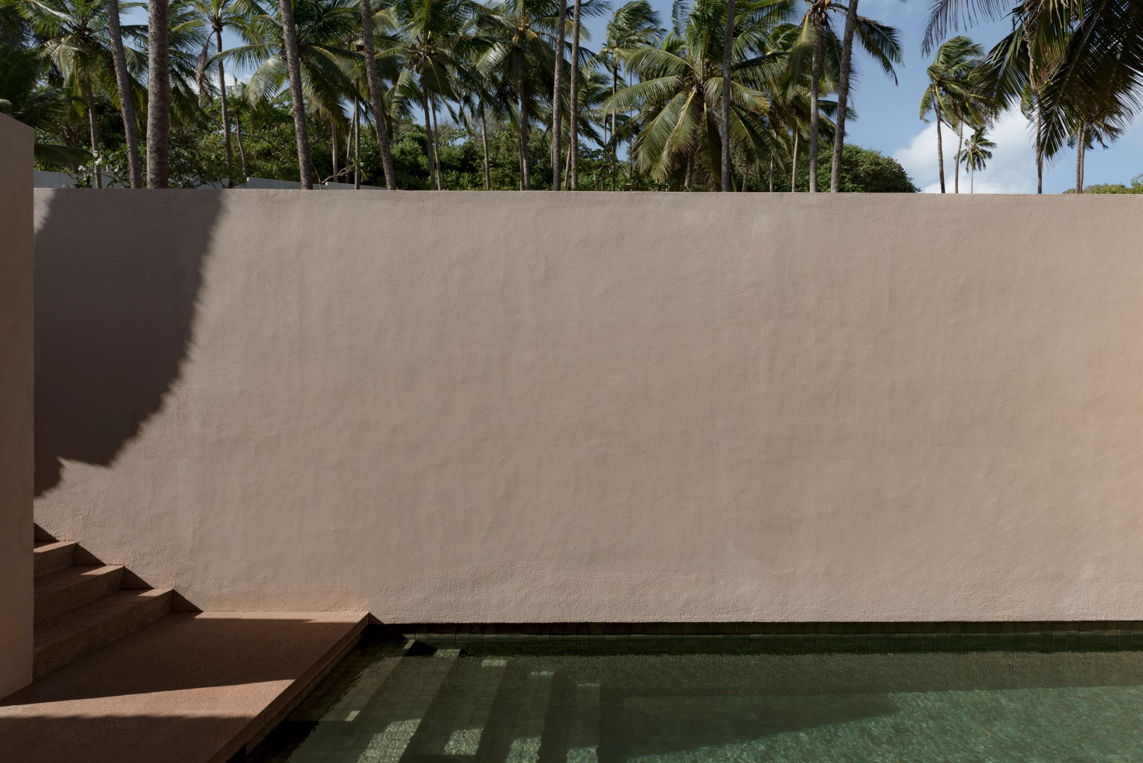 Sri-Lanka-Luxus-hotels-AMANWELLA-Sri-Lanka-Le-Mile-Magazine-review-culture-vulture-LE-MILE-17.jpg
