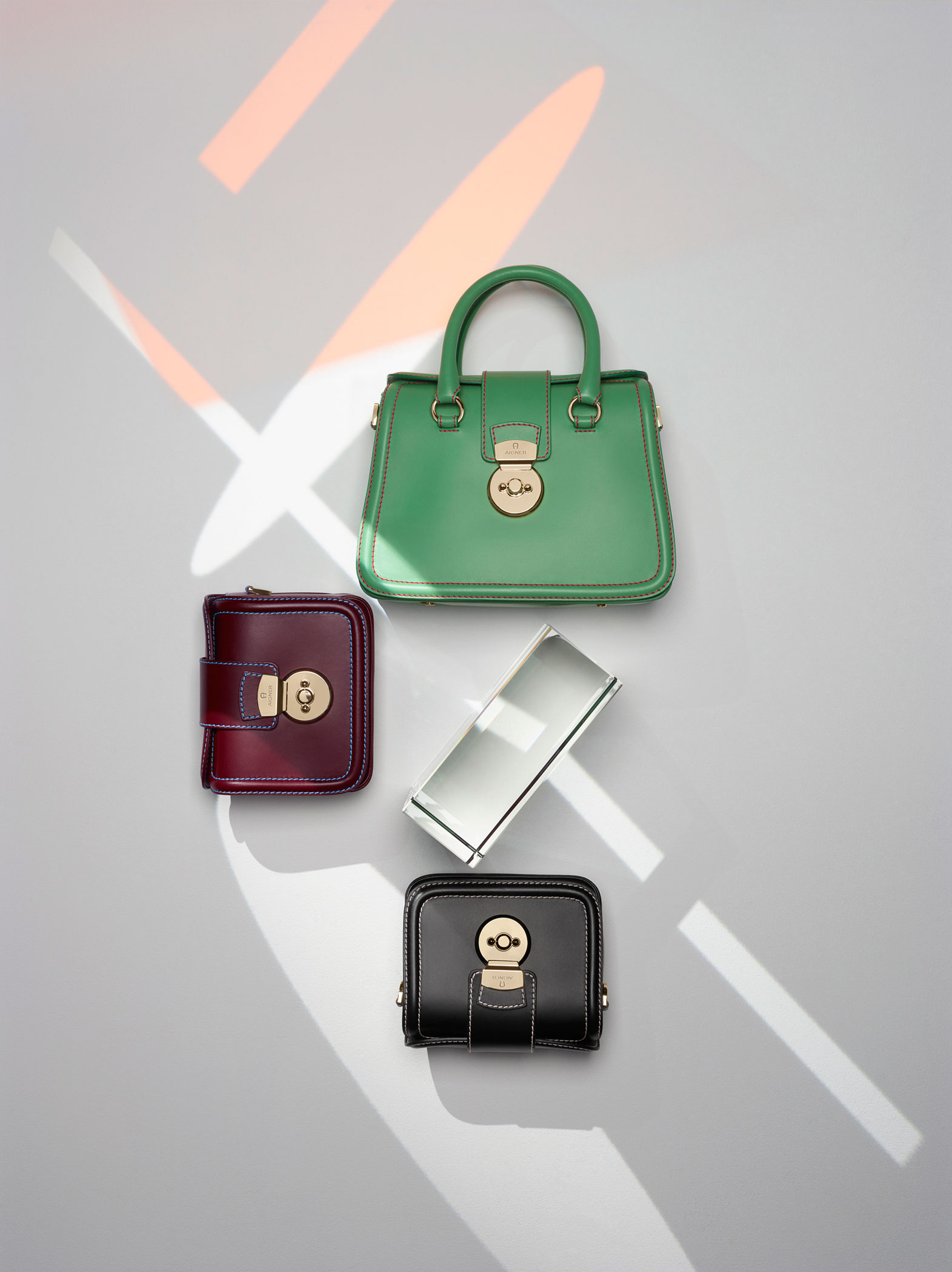 LE-MILE-Magazine-.selected--AIGNER-Enlightenment-Fall-Winter-2019-Collection_2.jpg
