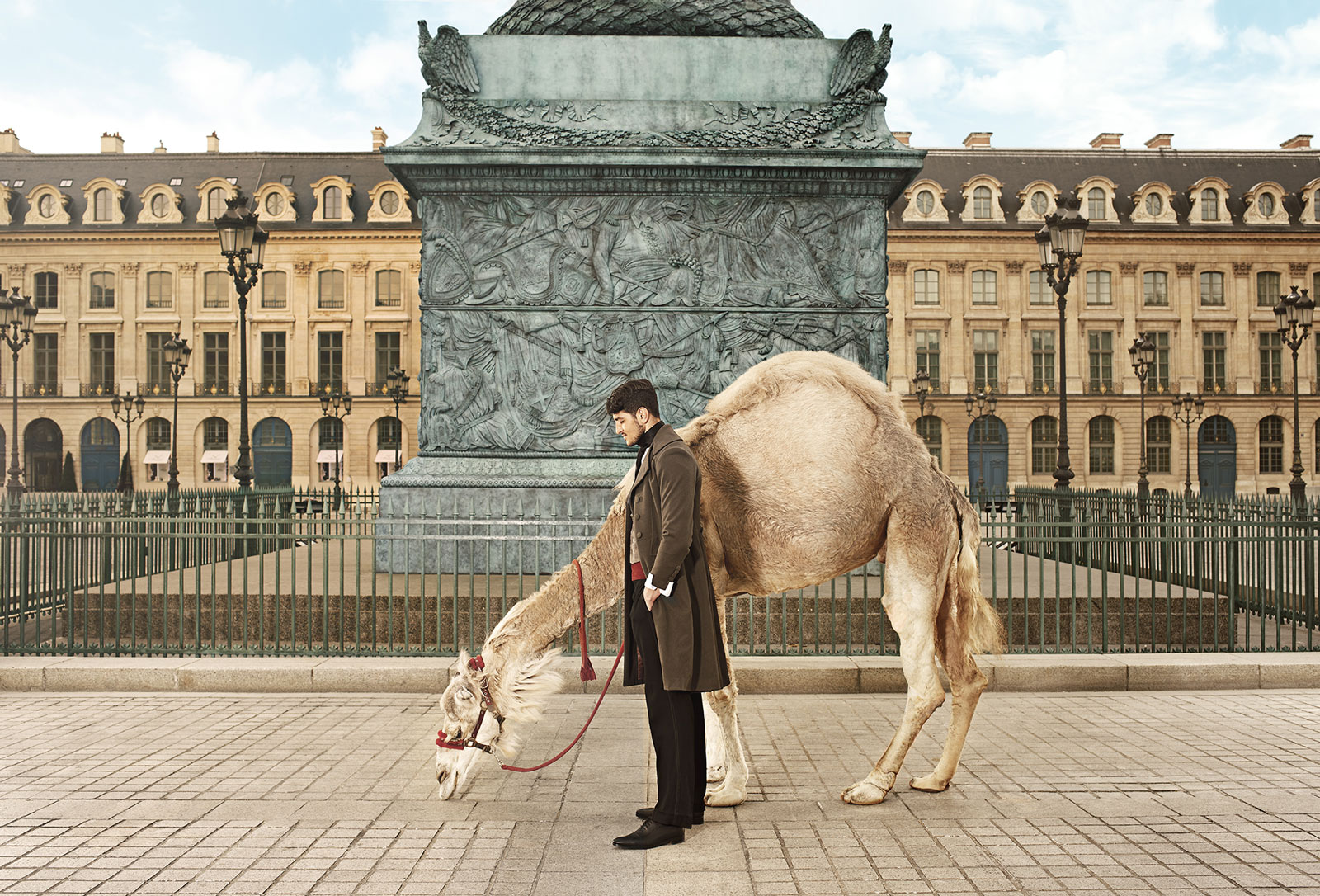 Jeroboam-Perfume-Campaign-presented-by-LE-MILE-Magazine-published-by-le-mile-studios-.jpg
