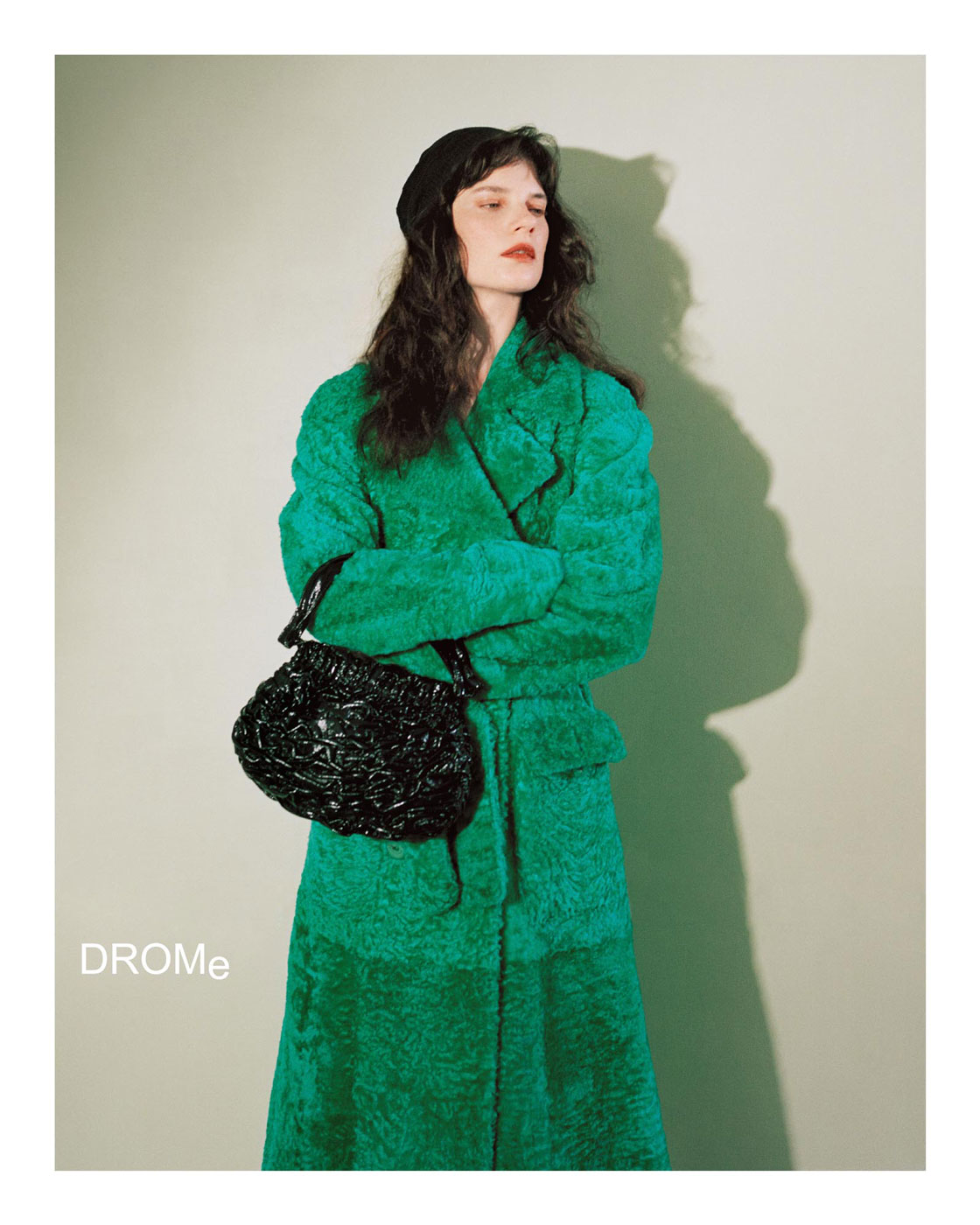 DROMe_AW19_Campaign-by-Daniele-Neu-presented-by-LE-MILE-Magazine-by-LE-MILE-Studios_1.jpg