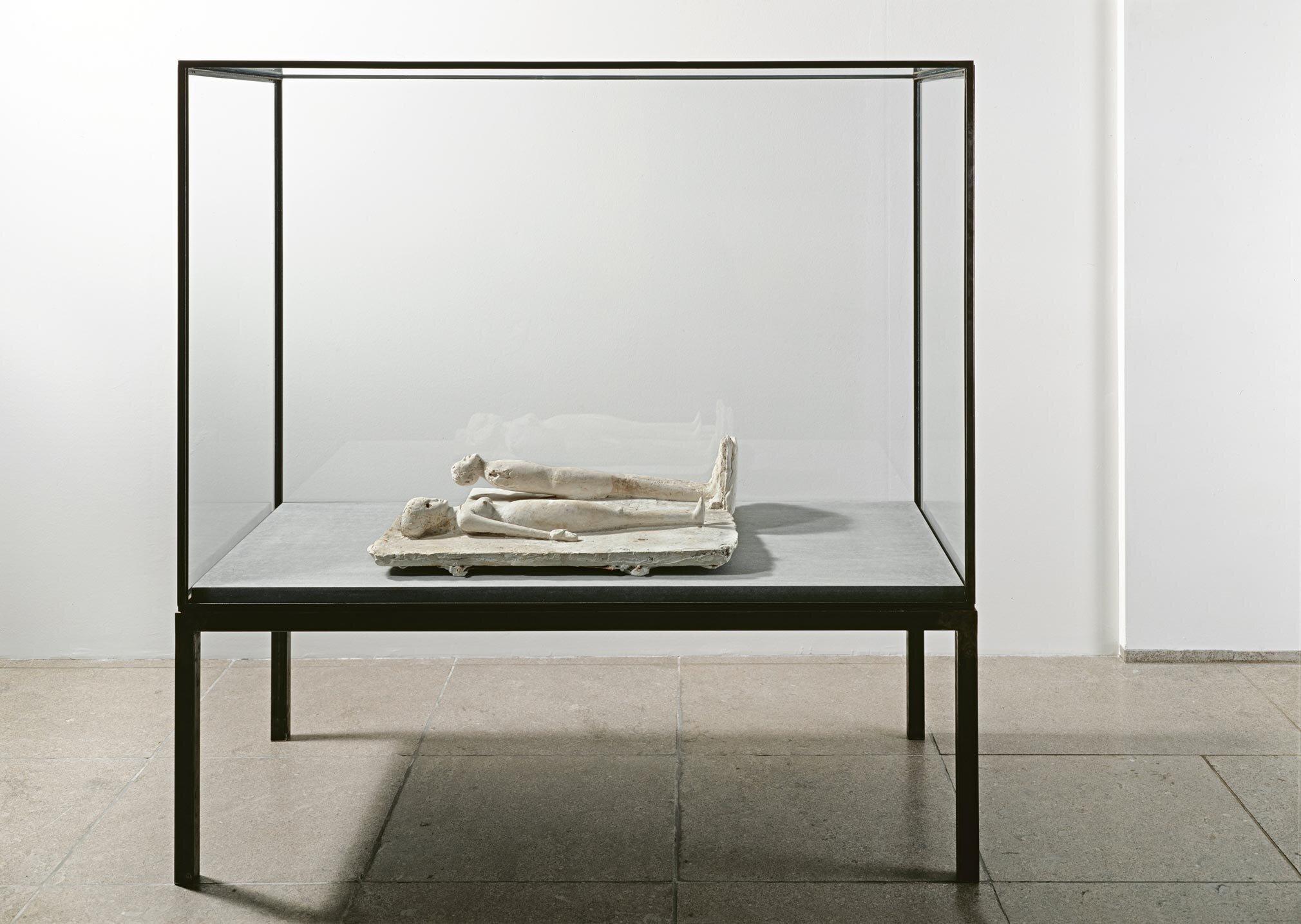 LE-MILE-Magazine-written-Tgen-Donovan-BASTIAN-Gallery-London-Joseph-Beuys,-The-Couple,-1952-953.jpg