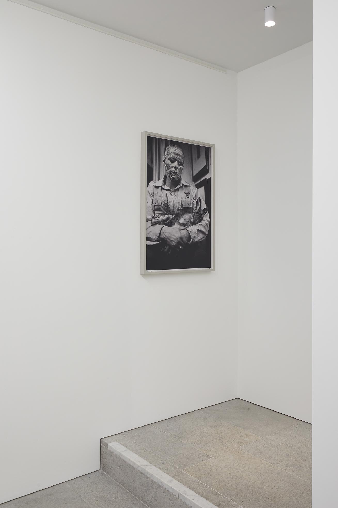LE-MILE-Magazine-written-Tgen-Donovan-BASTIAN-Gallery-London-Installation-view-of-'Joseph-Beuys'-at-BASTIAN,-London,-20-September---16-November-2019-(8).jpg