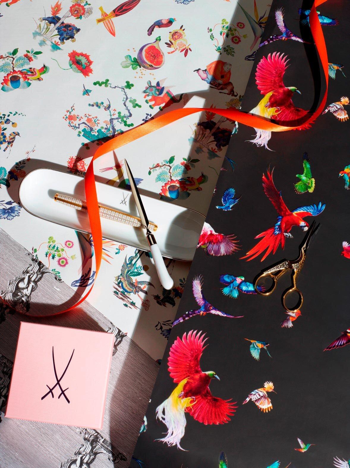 LE-MILE-Magazine-MEISSEN-porcelain-Christmas-Collection-Gift-1.jpg