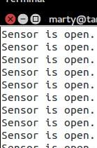 sensor_open.jpg