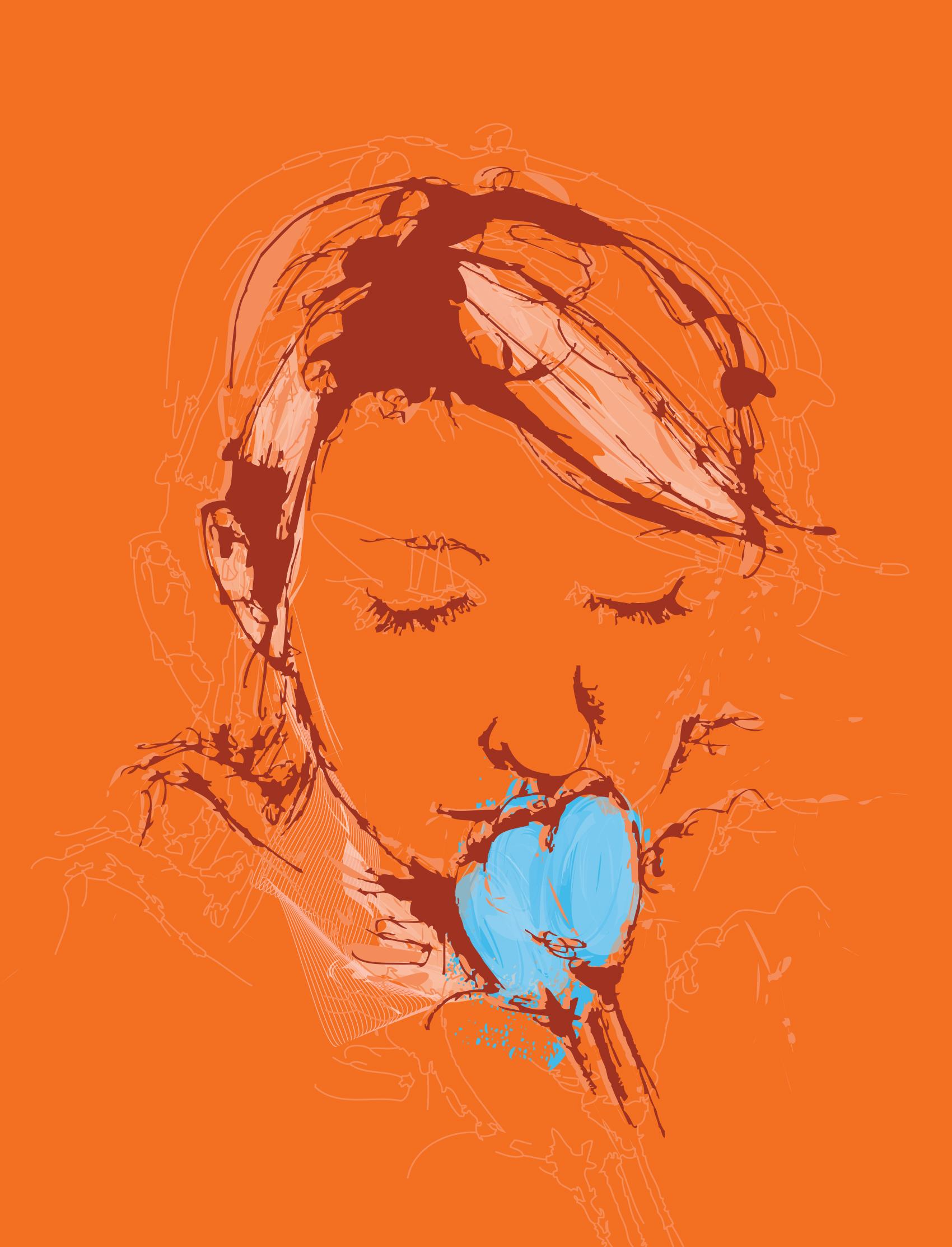 digital-drawing-02-Jen.jpg