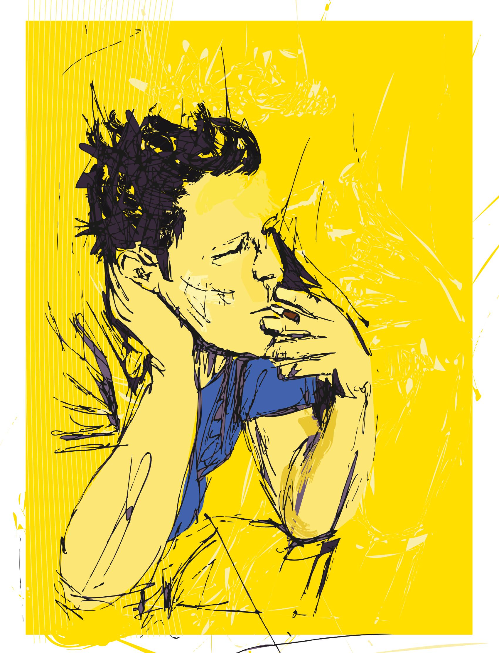 digital-drawing-04-Gibbs.jpg