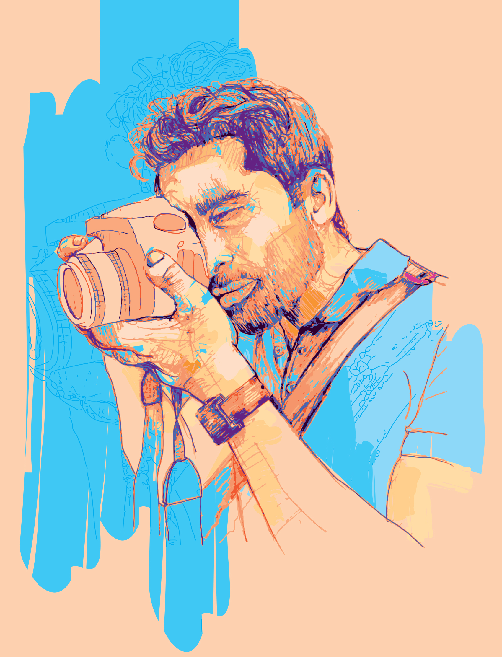 digital-drawing-25-roberto.jpg