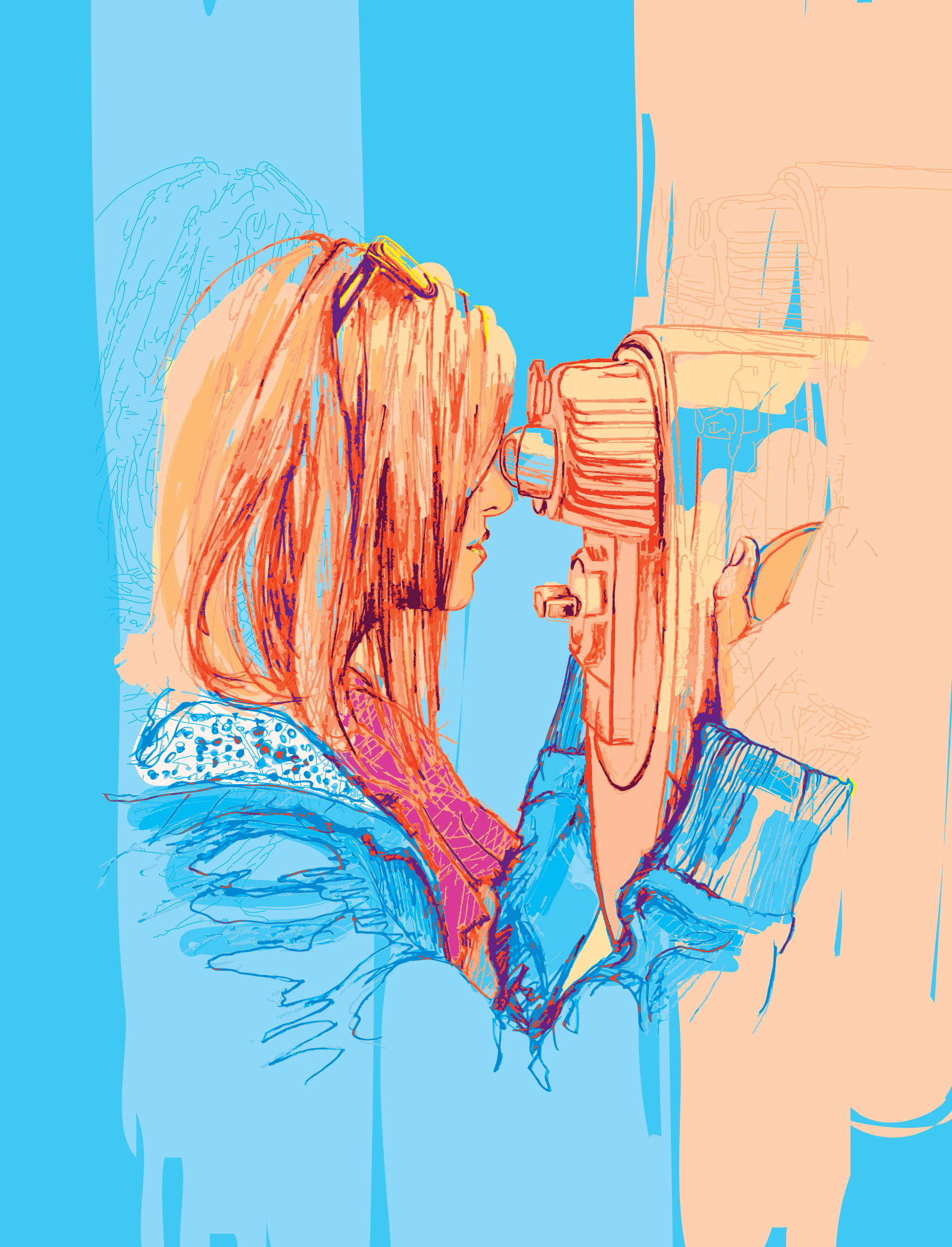 digital-drawing-26-jenny.jpg