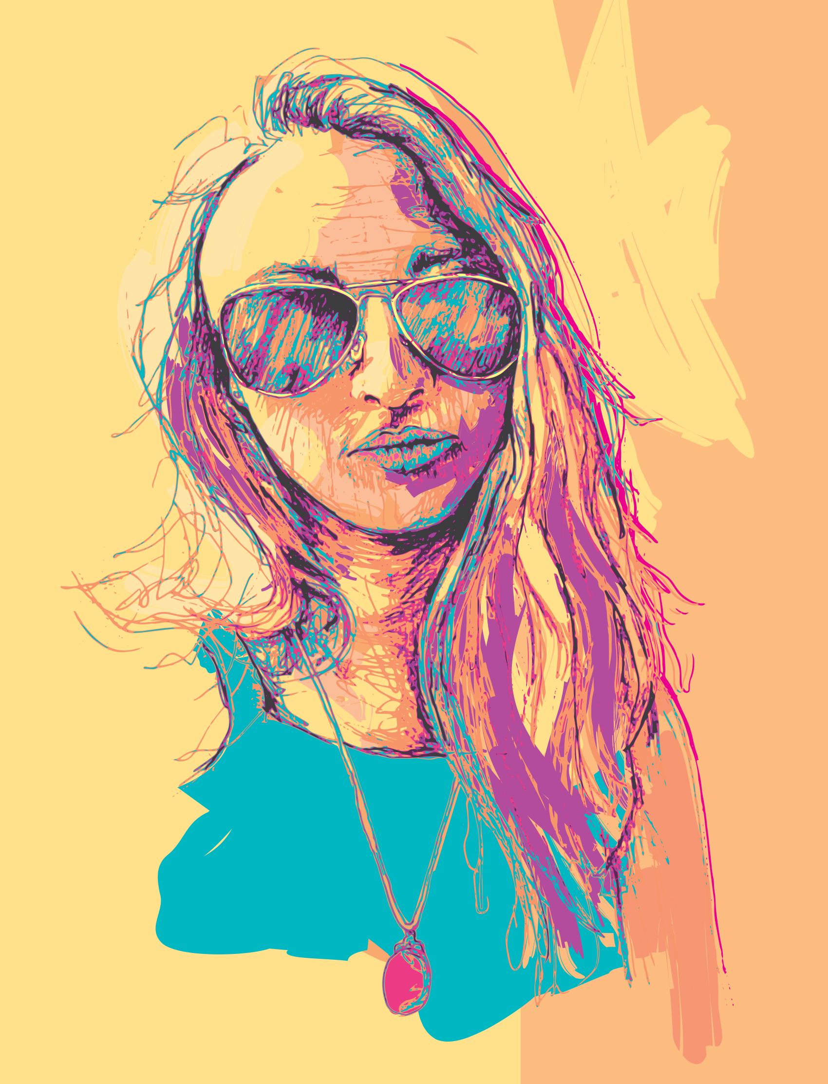digital-drawing-30-vinci-kassia.jpg