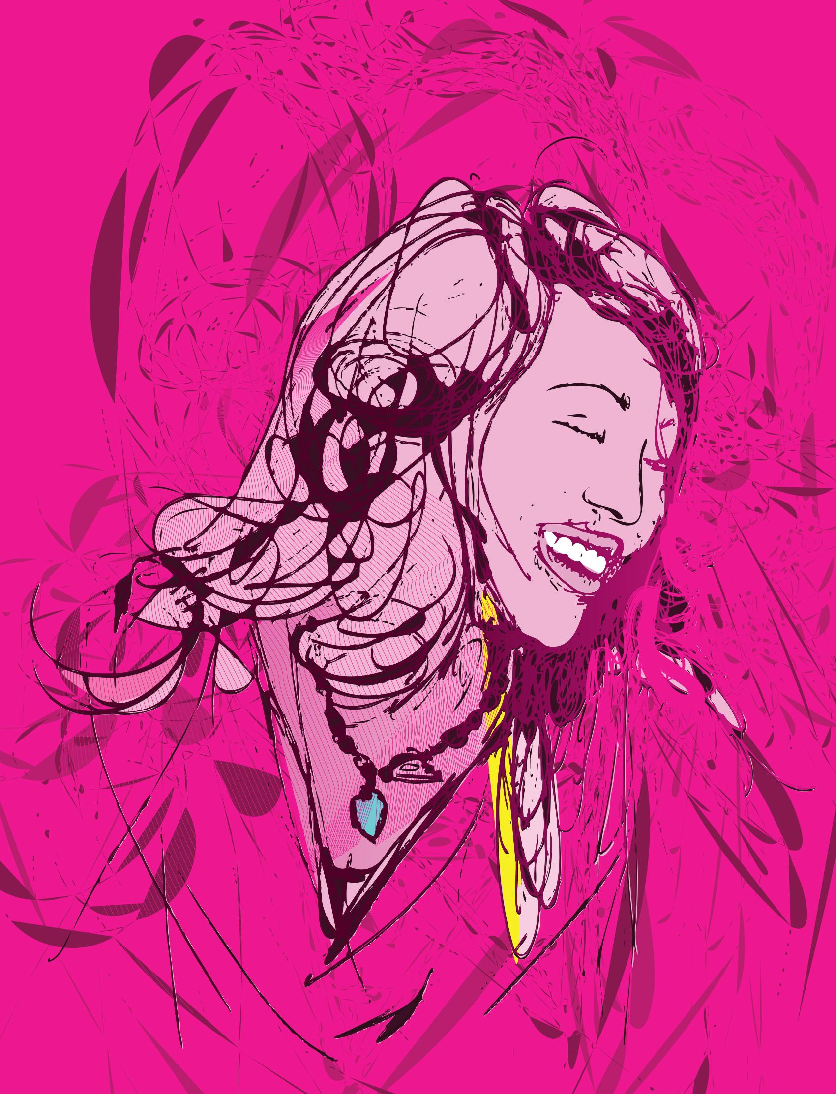 digital-drawing-01-Jasmine.jpg