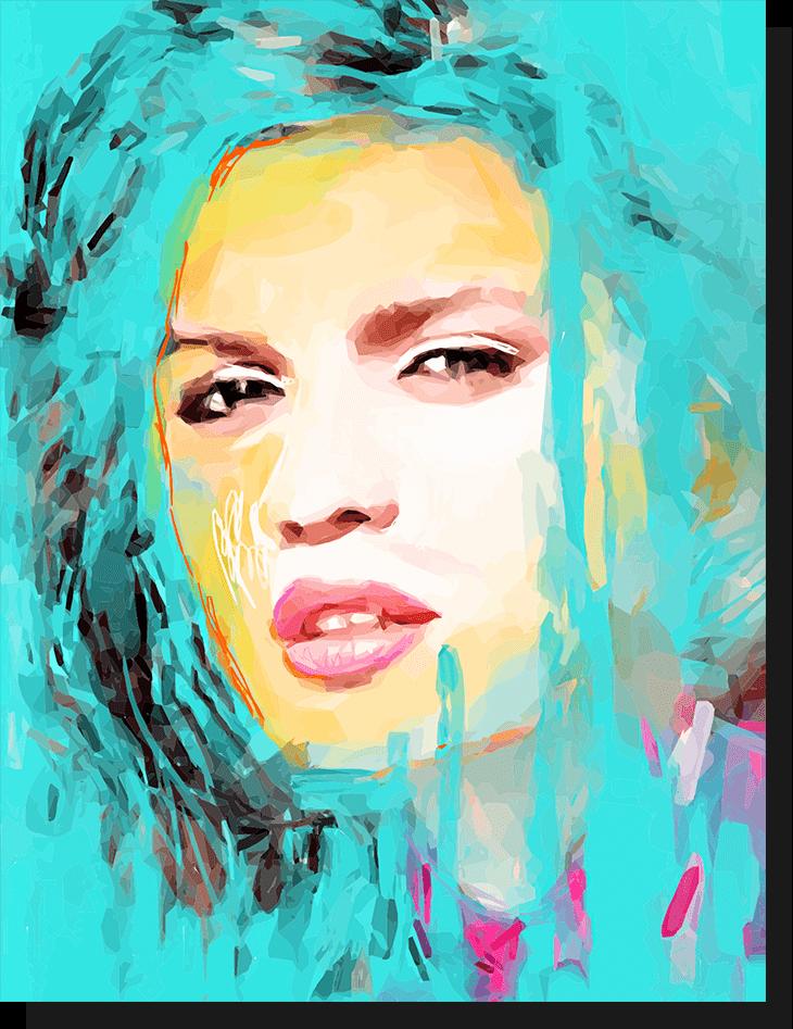 gia-carnagi-digital-drawing-painting-v2.png