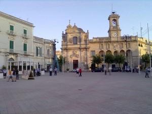 Gioia_del_Colle_-_Piazza_Plebiscito