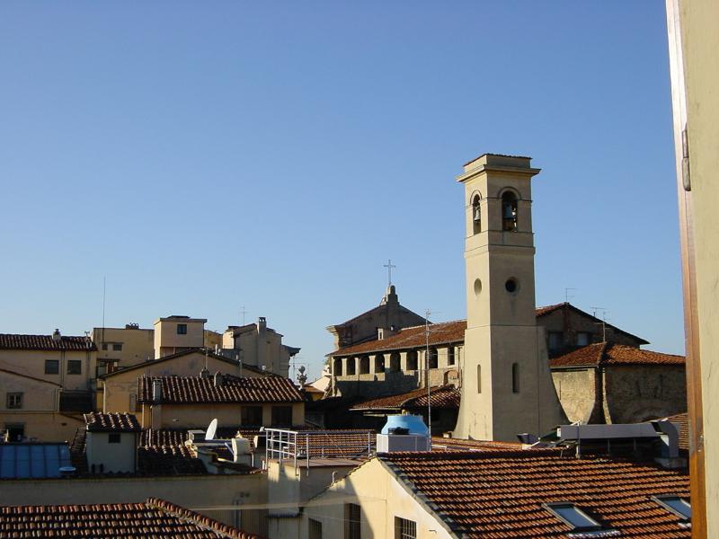 Florenz 002.jpg