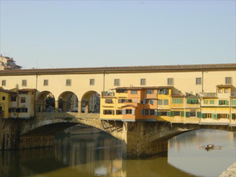 Florenz 013.jpg