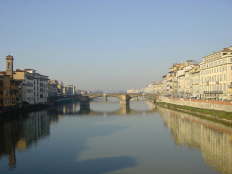 Florenz 014.jpg
