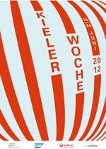 kielerwoche2012.jpg