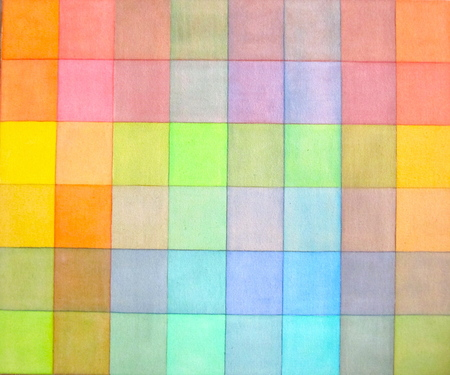 """2012 : 6 Acrylic on Canvas 24"""" x 20"""" x 1.5"""""""