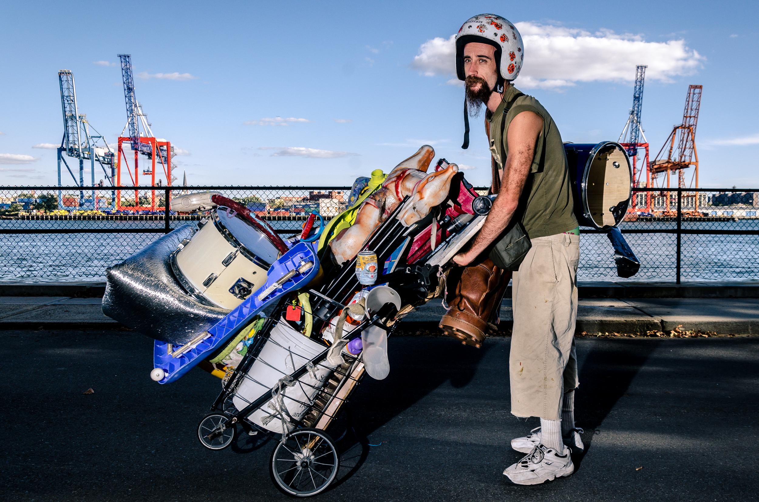 Matthew Silver: The World's Greates Performer.jpg