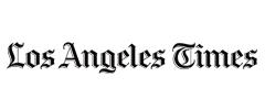 m_latimes.jpg