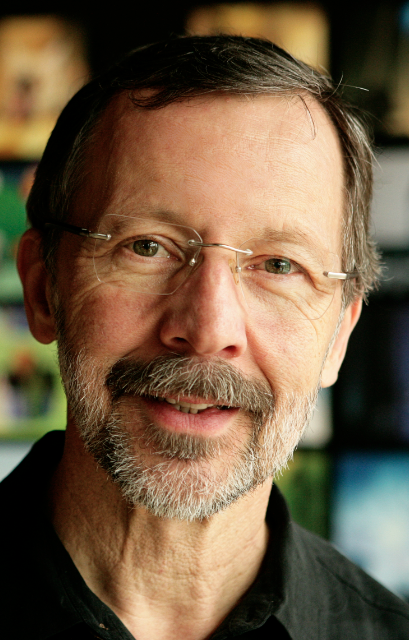 EdCatmull.png