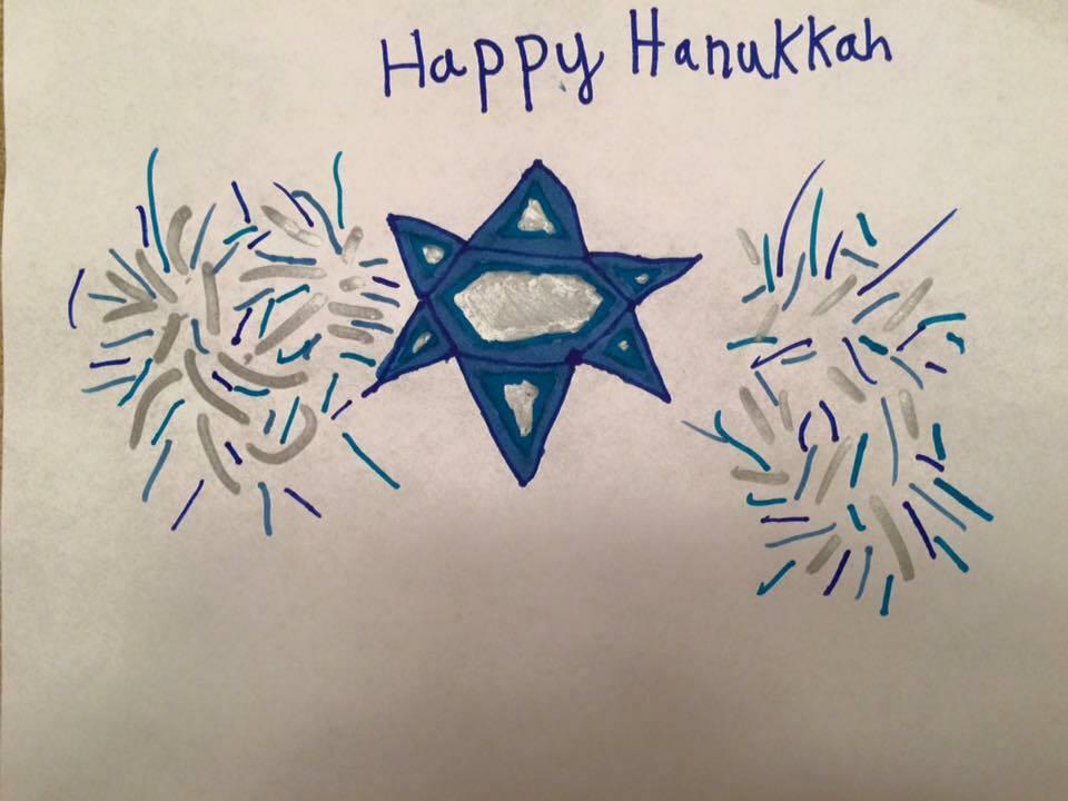 Lindsay Hanukkah.jpg