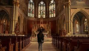 empty church.jpeg