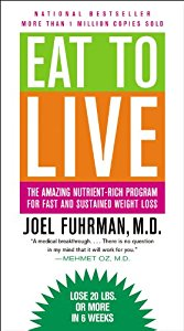 Eat To Live Cover.jpg
