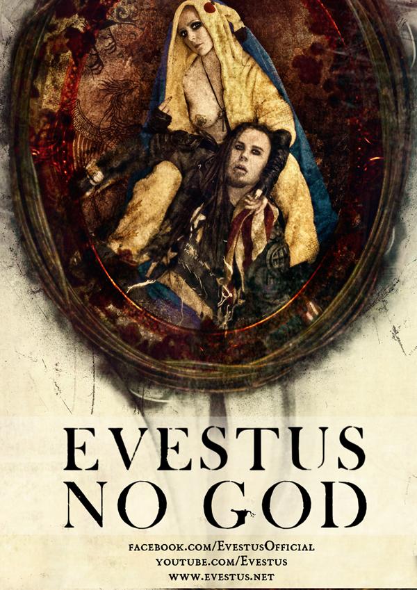 POSTER_NOGOD_evestus_GreteLaus.png