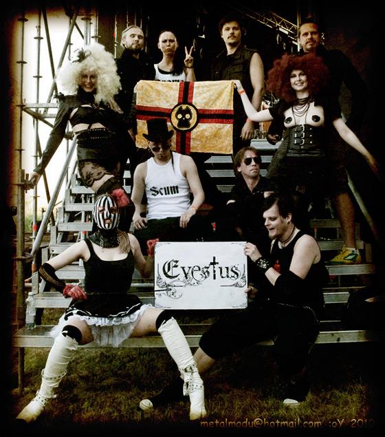 Evestus_2010.jpg