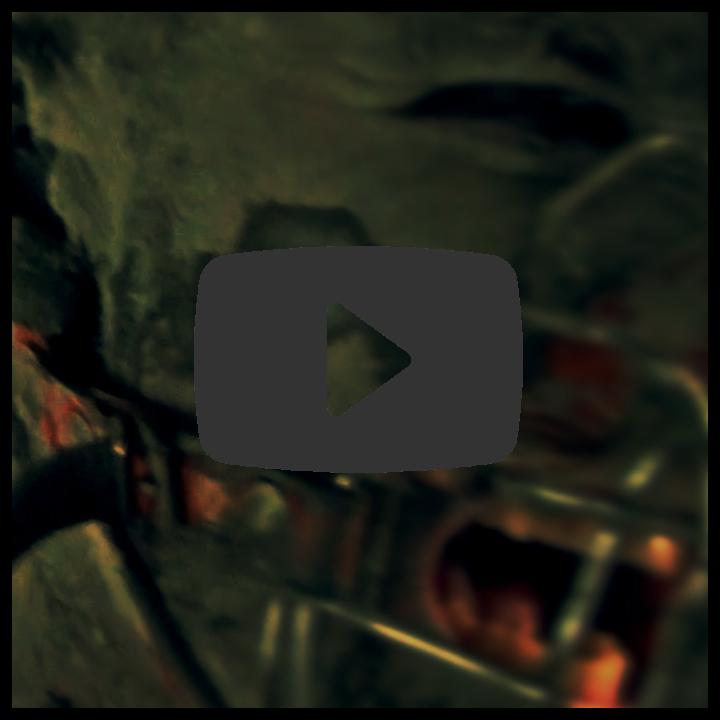Evestus on YouTube